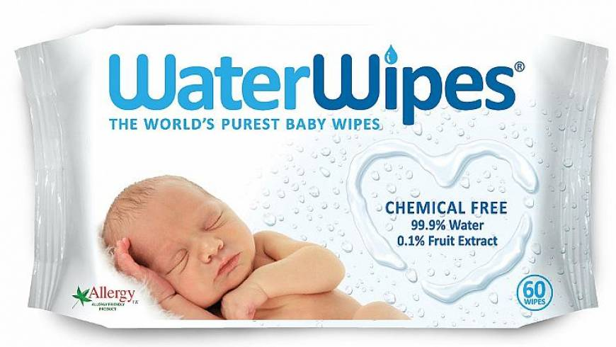 Mickie's Favorite Wipes